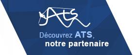Découvrez notre partenaire ATS